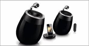 phone Speakers