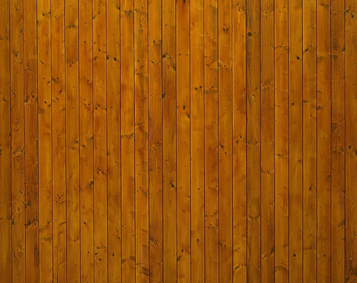 Things to Consider when Purchasing Timber Decking