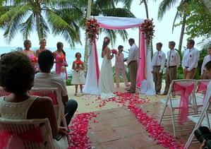 beachfront-wedding-ceremony2