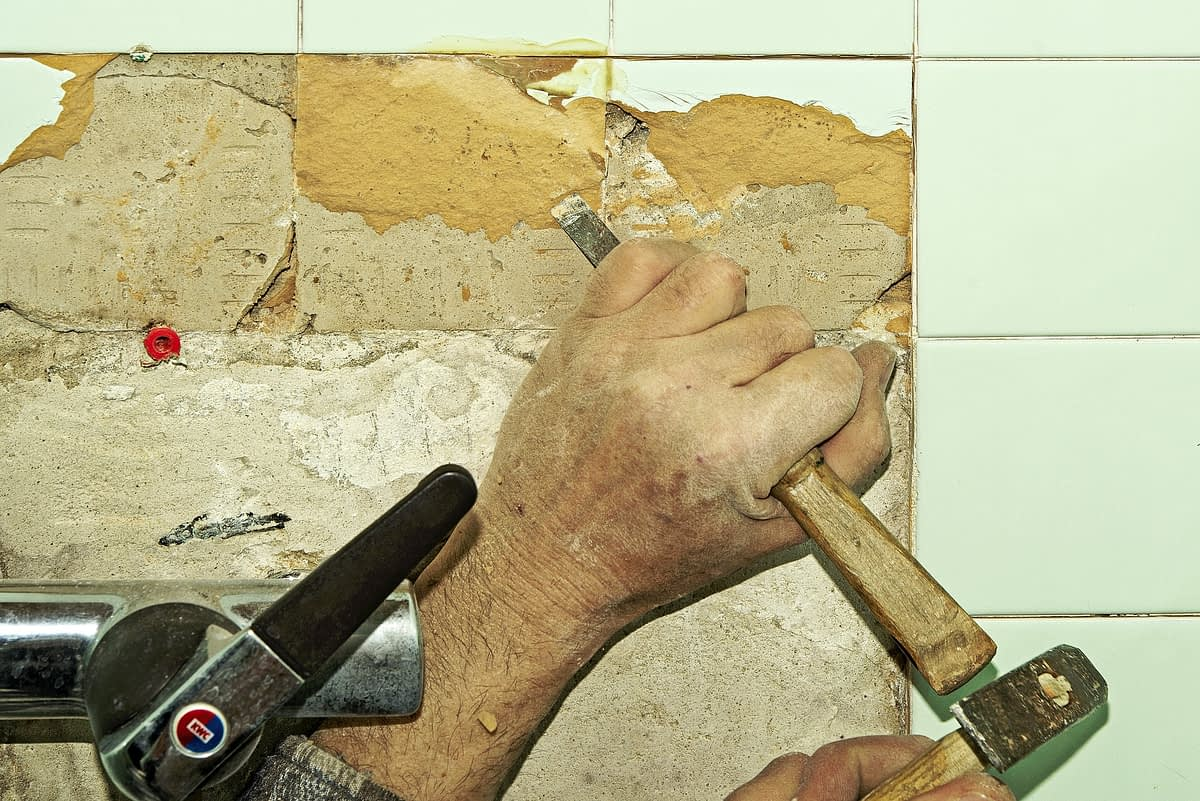 Damage Restoration Service, and What a House Owner Has to Know About It