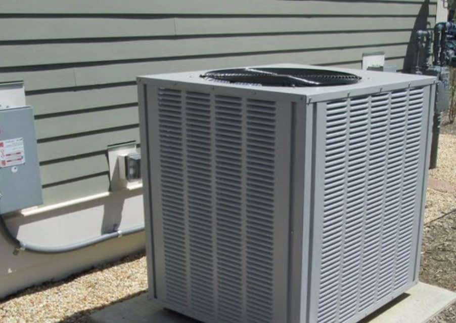 Tips for hiring an HVAC contractor in San Antonio