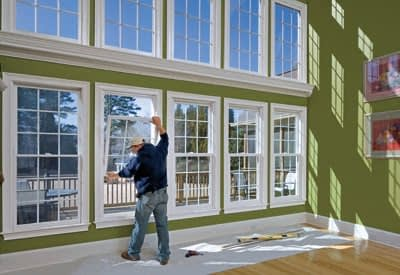 How The Right Windows Can Help You Save Money