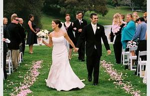 quail-meadows-wedding-ceremony