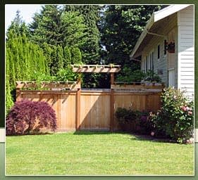 Some Considerations When Choosing a Fence Provider
