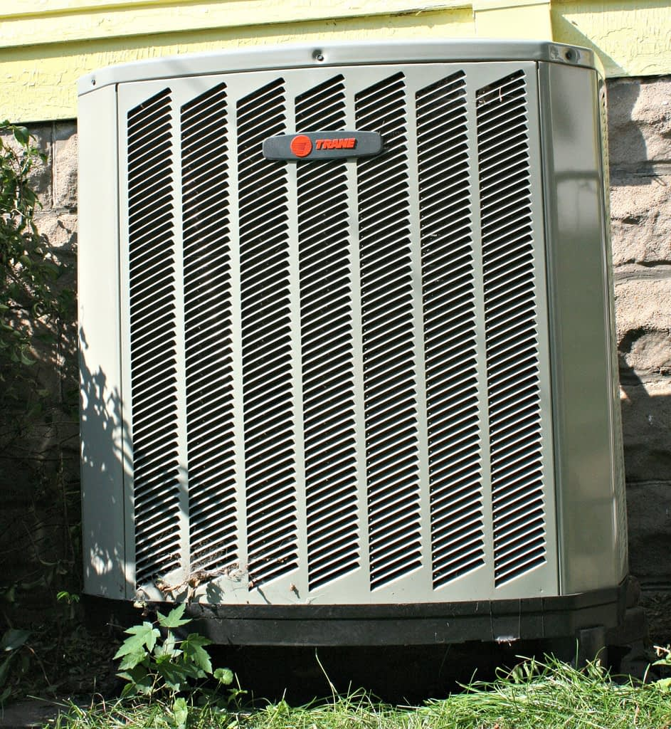 Frequently Asked Questions About Air Conditioners